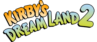 Kirby's Dream Land 2 (USA, Europe).png