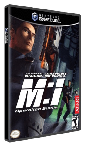 Mission Impossible - Operation Surma (USA).png