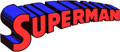 Superman (USA).png
