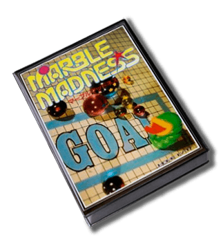 Marble Madness (1991)(Home Data).png